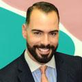 Daniel Arias Alvarez