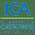 International Caterers Association